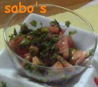 Tomatosiso_salad